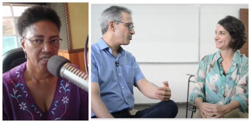 Fórum mineiro desmascara secretária da Educação: Nunca construímos estratégia de volta às aulas com o governo Zema; nota