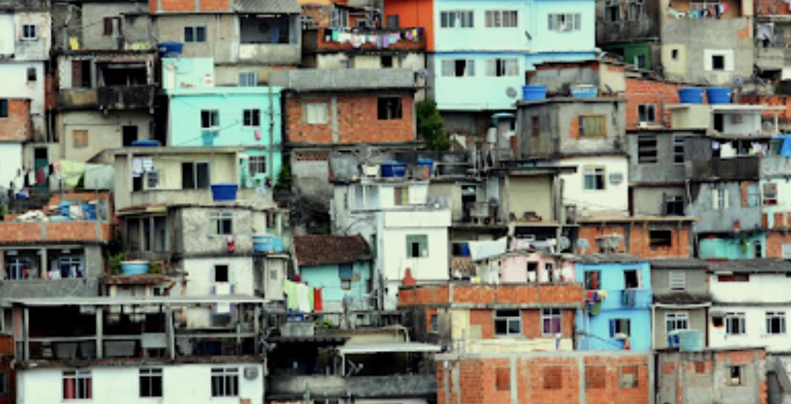Vivaldo Barbosa: No Rio, qualquer um que ganhar reforçará o conservadorismo e a espoliação do nosso povo