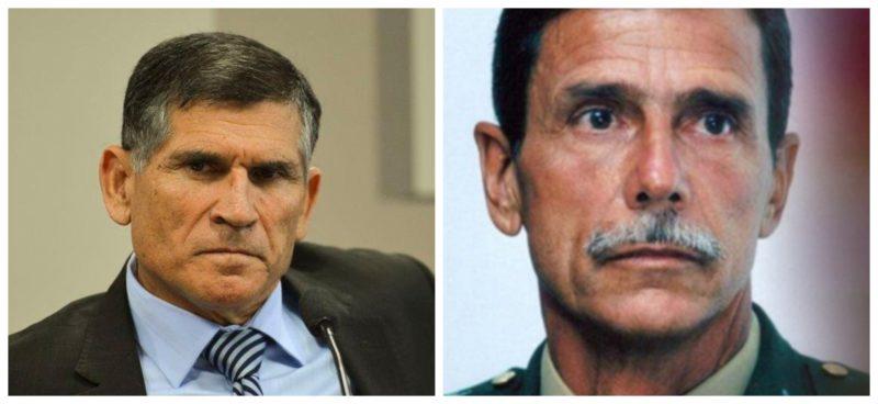 """Em redes sociais, generais chamam Bolsonaro de """"fanfarrão"""" e """"arrogante"""" e pedem que """"pare de show"""""""