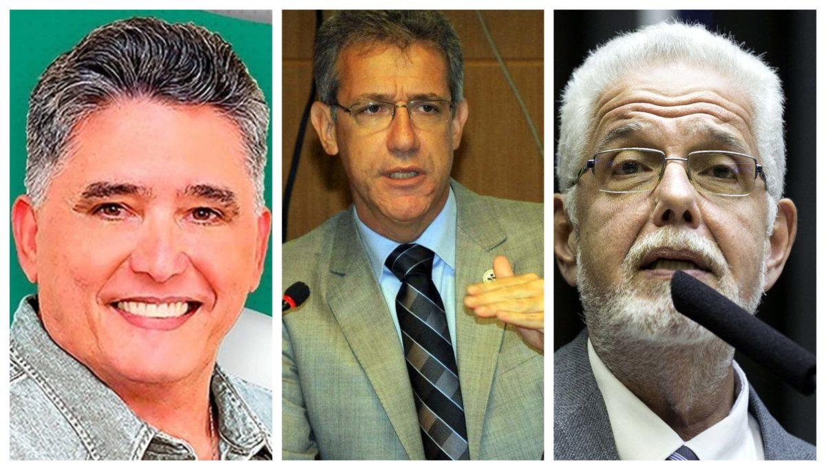 Chioro e Solla, sobre prefeito eleito de Porto Seguro que promete liberar casas de eventos no réveillon: 'É crime; disseminará covid',  vídeo