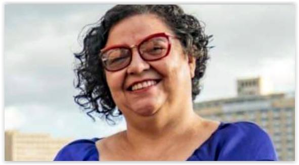 Neila Batista: Só a eleição de uma grande bancada progressista barrará retrocessos na Educação de BH