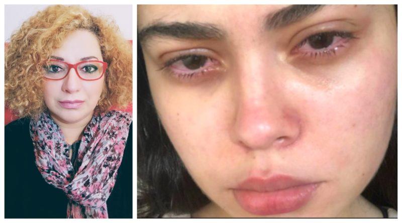 Tânia Mandarino: O circo de horrores vivido por Mariana Ferrer é frequente  no dia a dia do Judiciário; vídeo