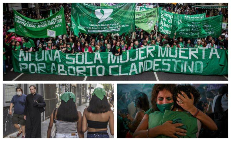 Tânia Mandarino: Venezuela será o próximo país da América Latina a ter aborto legal; Chávez deixou tudo pronto