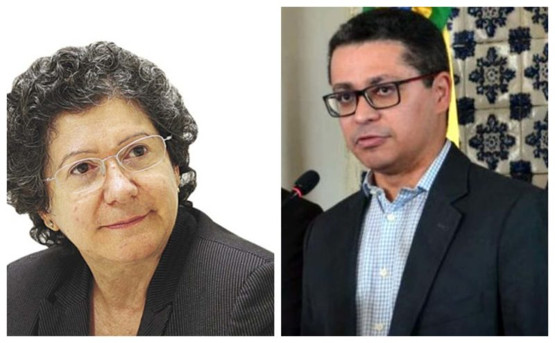 Frente Parlamentar pede ao Conass que seja retirada da pauta o 'revogaço' das portarias da Saúde Mental; íntegra