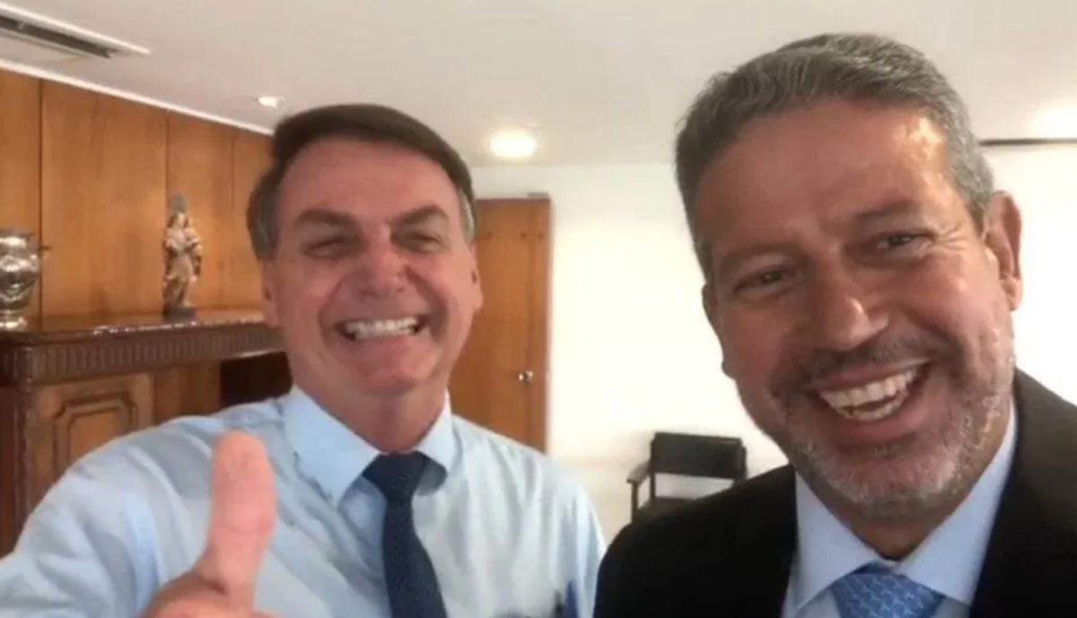 "A Datena, Bolsonaro diz que ""houve abuso da Lava Jato"", critica Fachin, mas afirma que também foi vítima de Moro"
