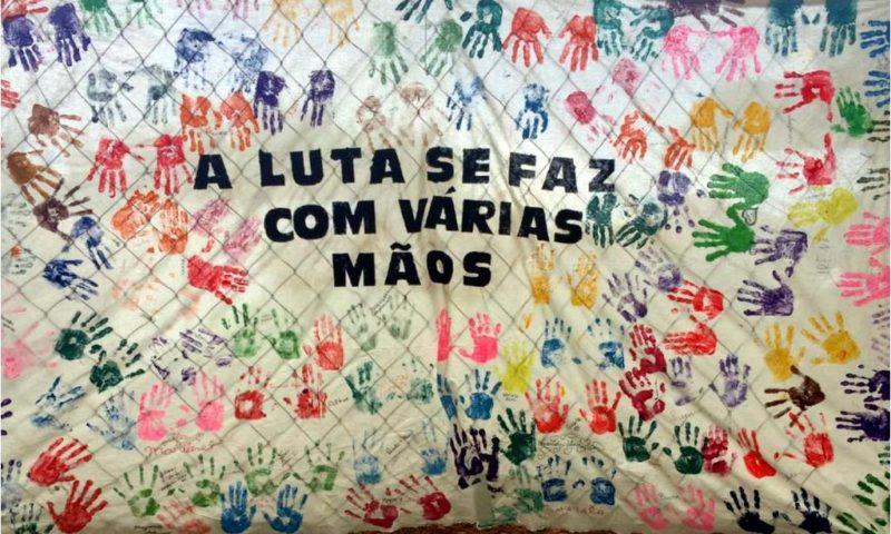 Saúde mental: Em manifesto, psiquiatras repudiam propostas da Associação Brasileira de Psiquiatria; íntegra