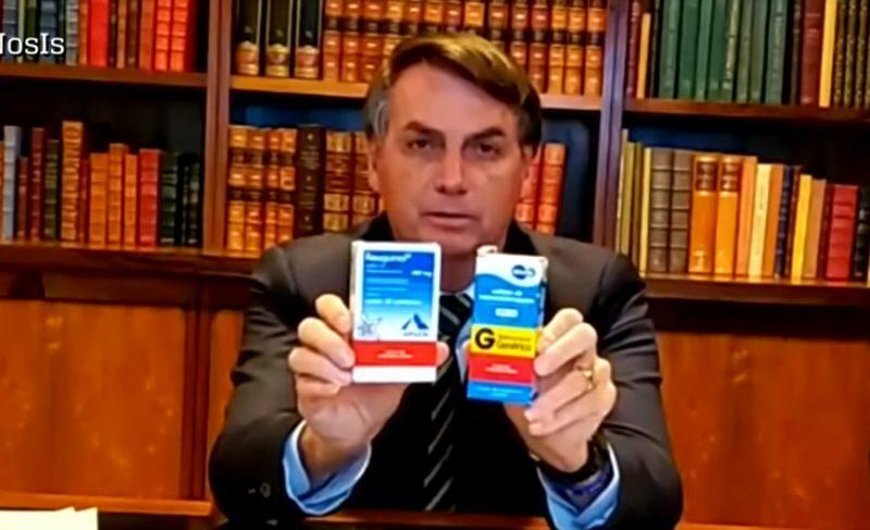 Paulo Pimenta: Bolsonaro deve responder nos tribunais como criminoso de guerra