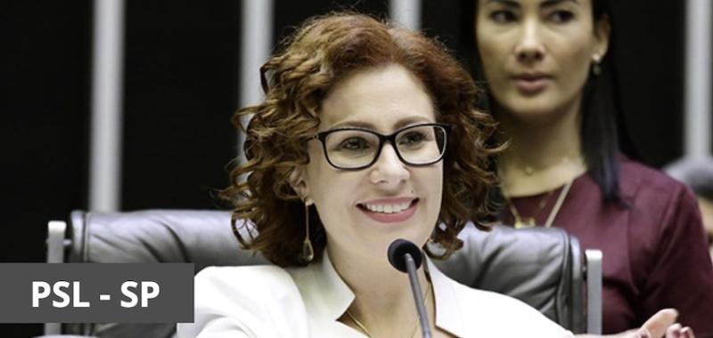 """Miro: Caravanas bolsonaristas vão a Lira pedir """"excludente de ilicitude"""" e voto impresso em 2022"""