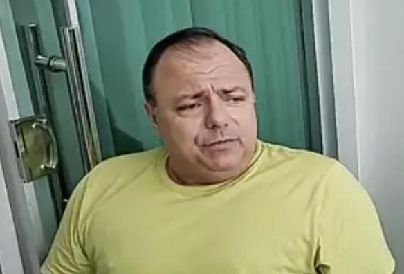 Depois de fazer propaganda do Kit Pazuello, general diz que nunca recomendou tratamento com cloroquina; vídeo desmente
