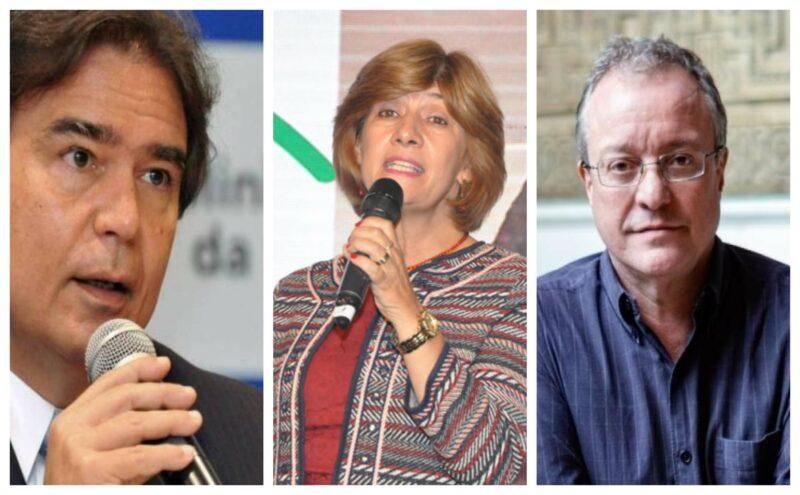 Vacinas contra Covid: Sem o Programa Nacional de Imunização, Brasil não poderia produzí-las