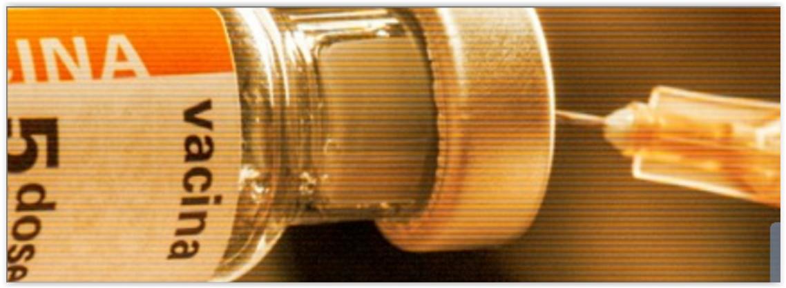 Fiocruz: Vacina da AstraZeneca não tem contra-indicações a idosos; é segura e produz anticorpos