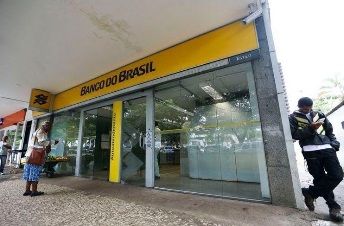 Banco do Brasil vai demitir 5 mil trabalhadores até fevereiro e fechar 361 agências