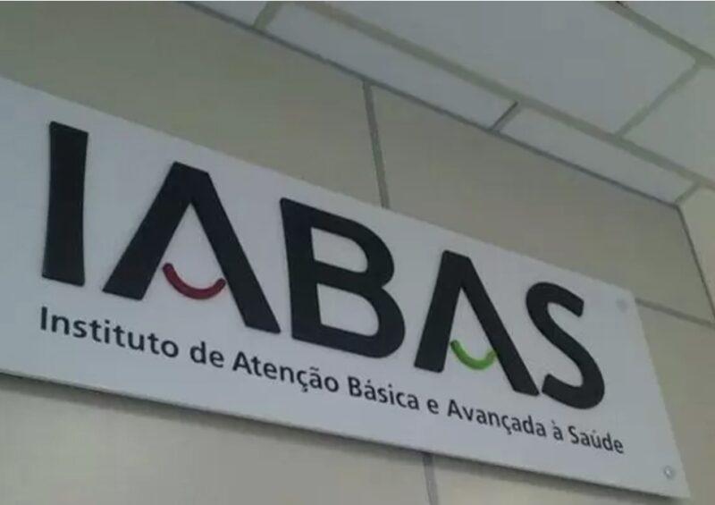 Juliana Cardoso: MP proíbe Covas de renovar contratos com o IABAS