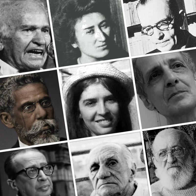 Urariano Mota: Valores do passado, valores do futuro