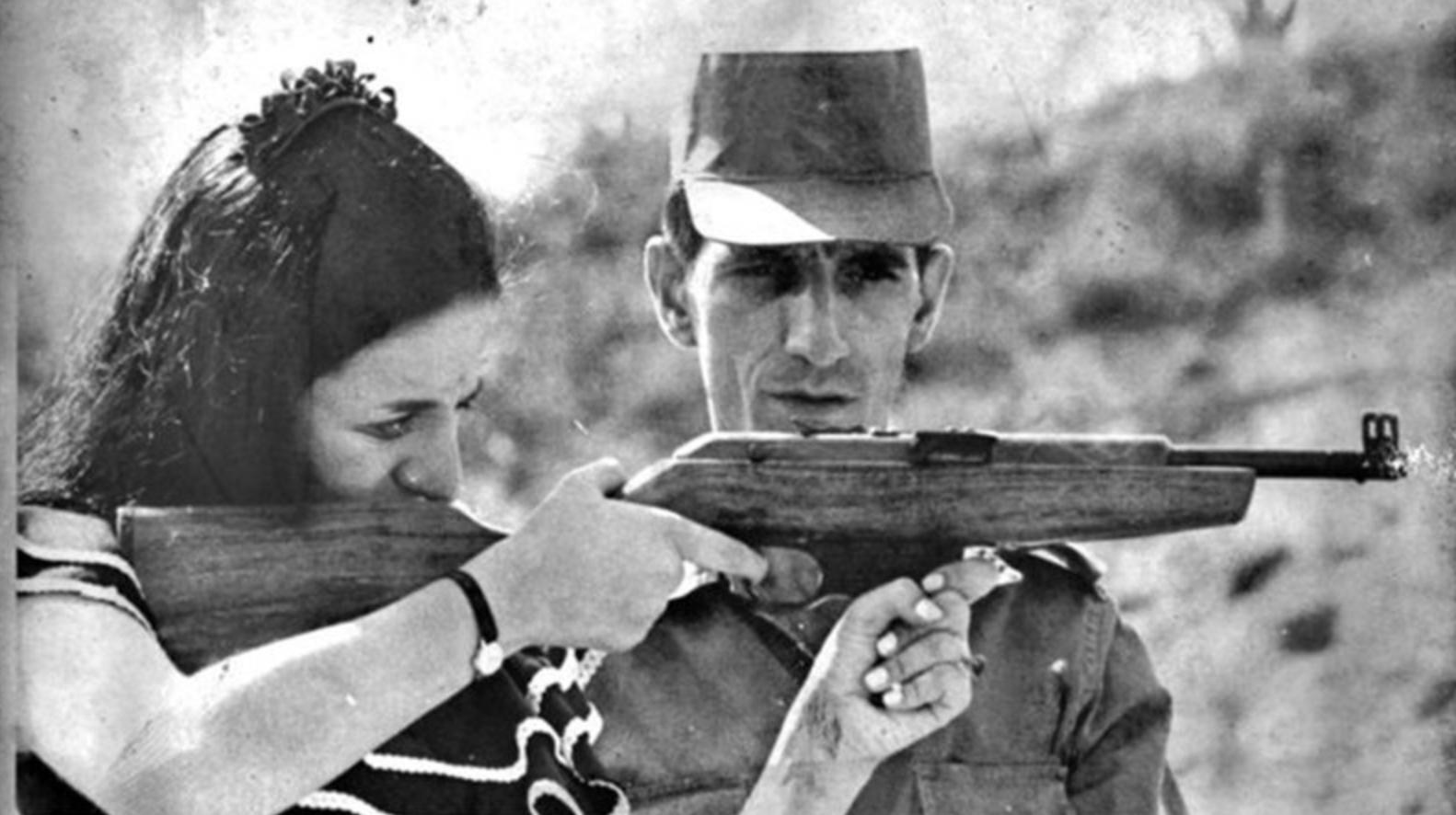 Breno Altman defende que militantes de esquerda comprem armas e busquem treinamento de tiro se decisões de Bolsonaro não forem derrubadas
