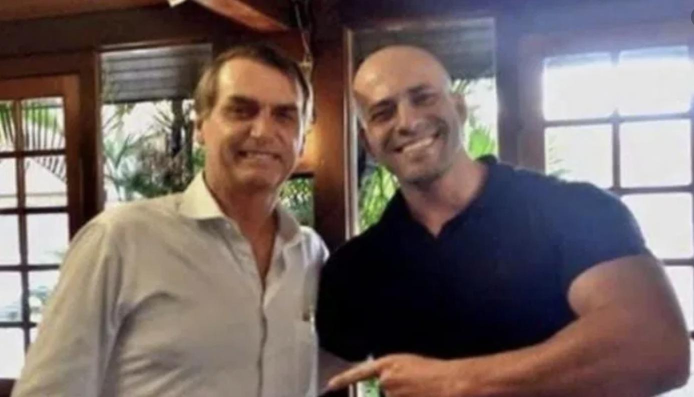 Pesquisa mostra que Bolsonaro tem apoio para ir ao segundo turno em 2022 se enfrentar vários candidatos