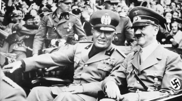 Lincoln Secco: Uma esquerda de pauta fragmentada é incapaz de derrotar o fascismo