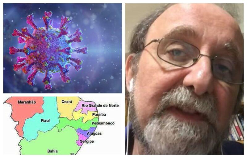 Nicolelis avalia atuação, impactos e principais descobertas do Comitê Científico do Nordeste