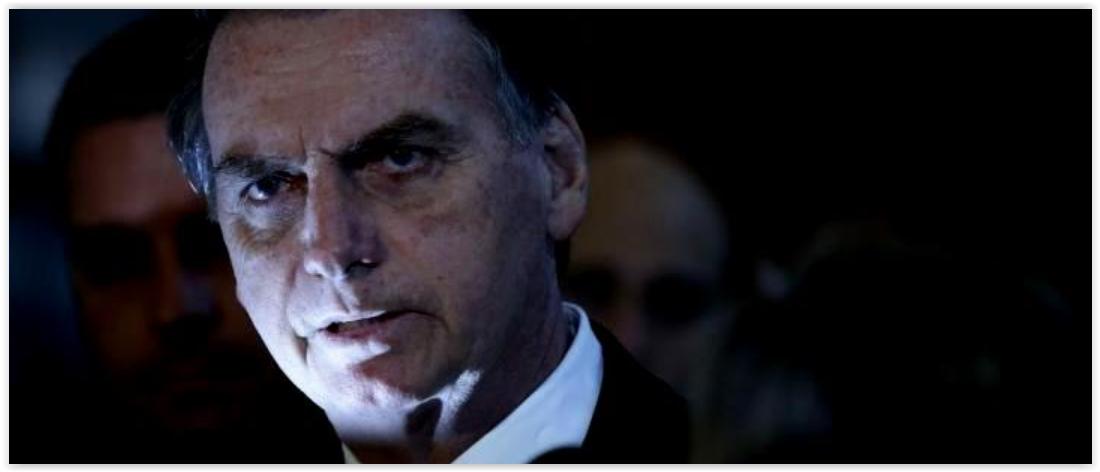 Comissão Arns alerta líderes mundiais sobre ações de Bolsonaro contra o meio ambiente; íntegra