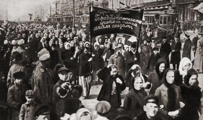 Lu Sodré: Não dá para falar em 8 de março sem falar nas mulheres comunistas