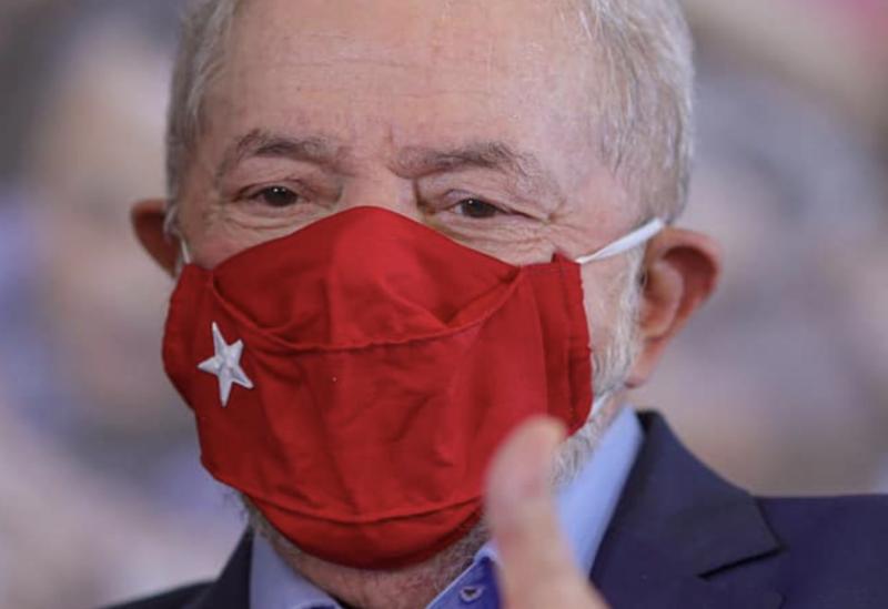 Plenário do STF confirma CPI da Covid e agora define futuro político de Lula ao analisar anulação de processos por Fachin; ao vivo