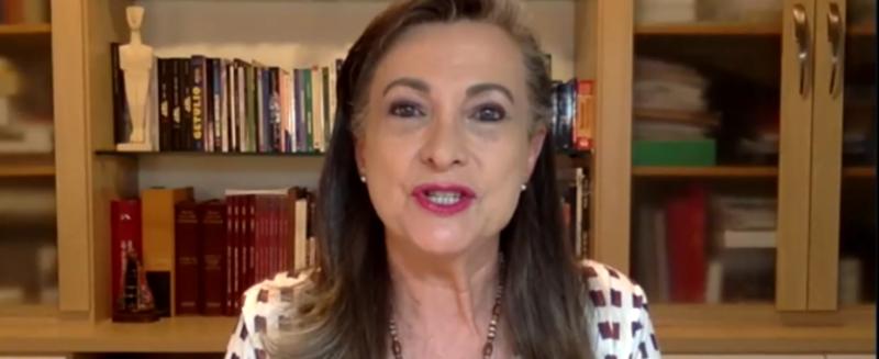 Maria Lucia Fattorelli: Como o auxílio emergencial foi usado pelos banqueiros para aprofundar a captura da economia brasileira