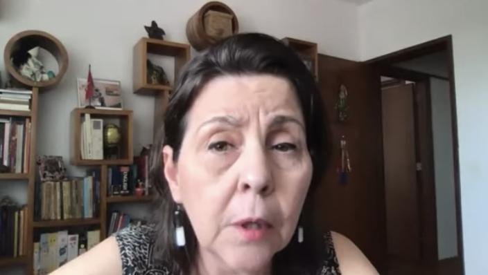 Tereza Campello: O golpe contra os pobres