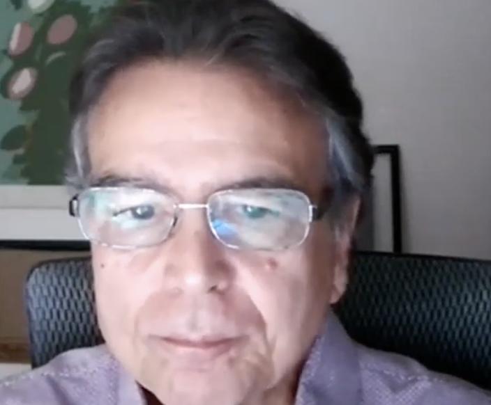 Temporão: O projeto de morte de Bolsonaro