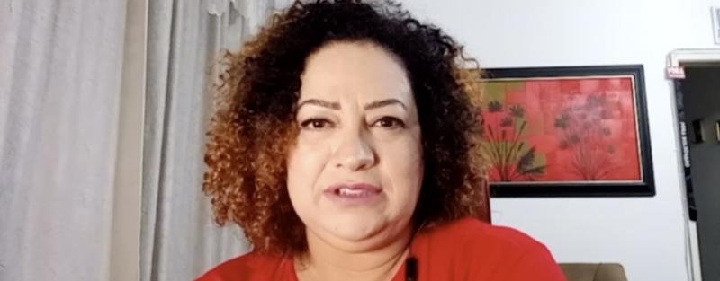 Tânia Mandarino: Agora, Lula pode processar Moro no cível e no criminal e o Estado, por indenização depois de ficar 580 dias preso; vídeo