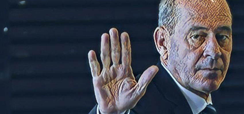 Ricardo Kotscho: Recusa em apoiar Estado de Sítio levou Bolsonaro a demitir o ministro da Defesa