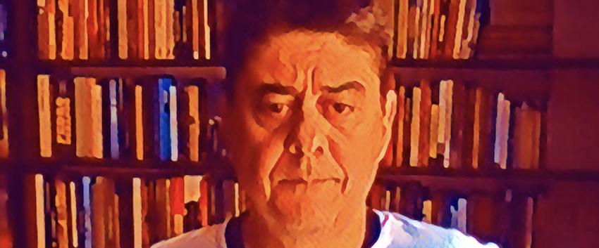 """Wadih Damous: Bolsonaro quer usar novo comandante do Exército contra Lula e em aventuras """"de um insano"""""""