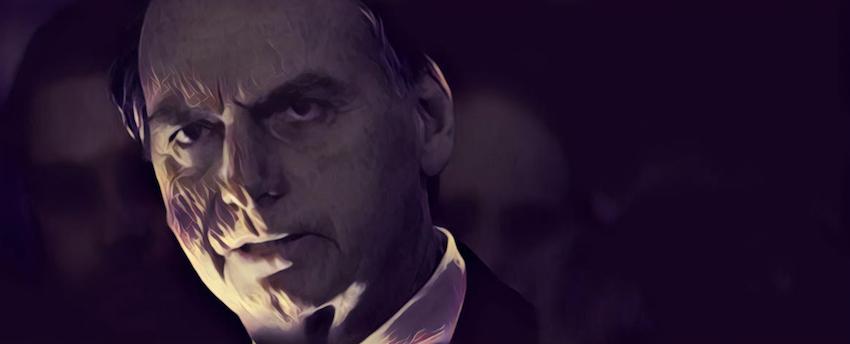 """Congresso em Foco: Tirar Bolsonaro do poder é ação """"humanitária e civilizatória"""""""
