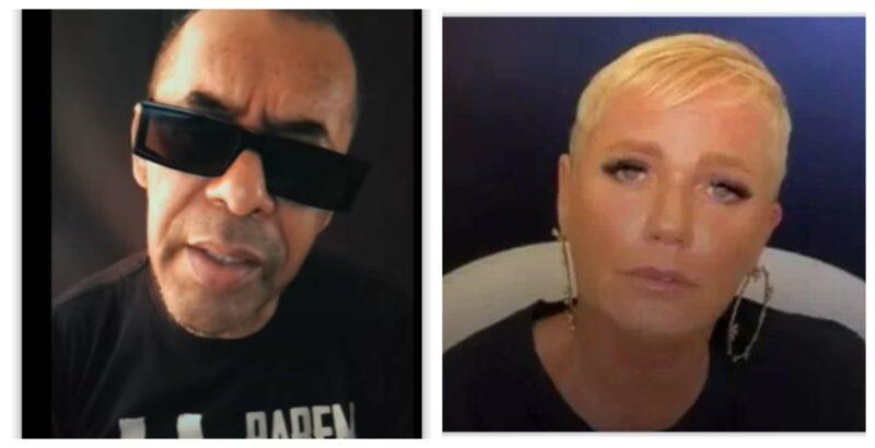 """Rapper GOG coloca os pingos nos is: """"Testar remédios em presos, Xuxa, é eugenia, darwinismo social""""; vídeos"""