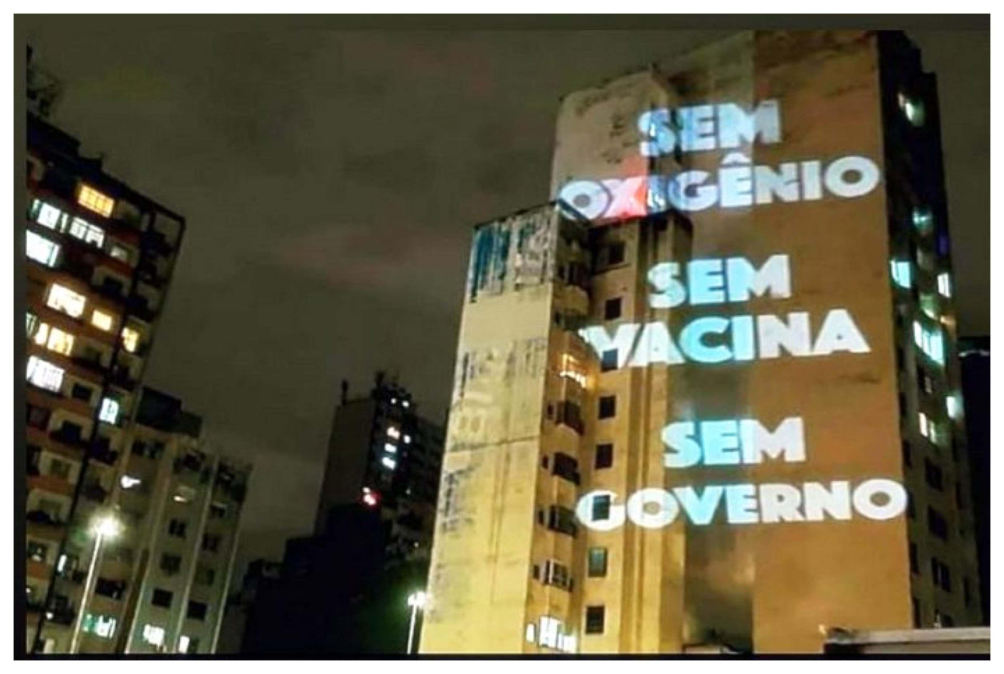 José do Vale: Por quem as panelas batem de Norte a Sul do Brasil