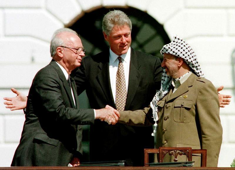 Ualid Rabah: Unificado, o povo palestino vai às urnas, sedimentando a democracia no coração do Oriente Médio