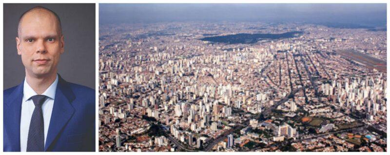 Vereadores do PT e PSOL repudiam tentativa de Covas acelerar revisão do Plano Diretor da capital; pedem adiamento para após a pandemia