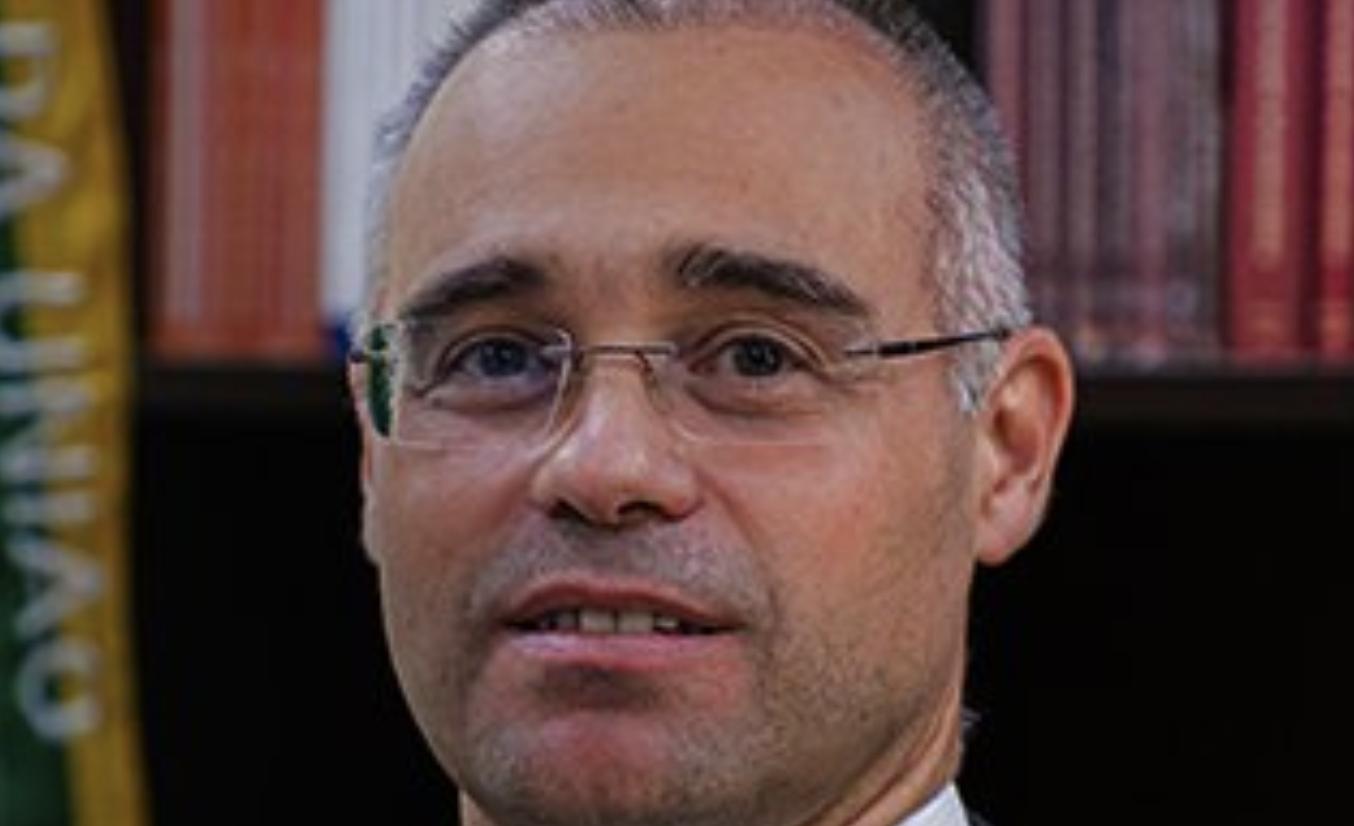 Advogados para a democracia repudiam fala do AGU sobre cristãos