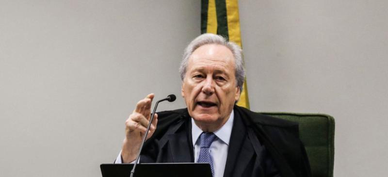 Por 9 a 2, defesa de Lula perde a primeira no STF; Lewandowski sugere que a  Corte se molda para prejudicar ex-presidente; vídeo