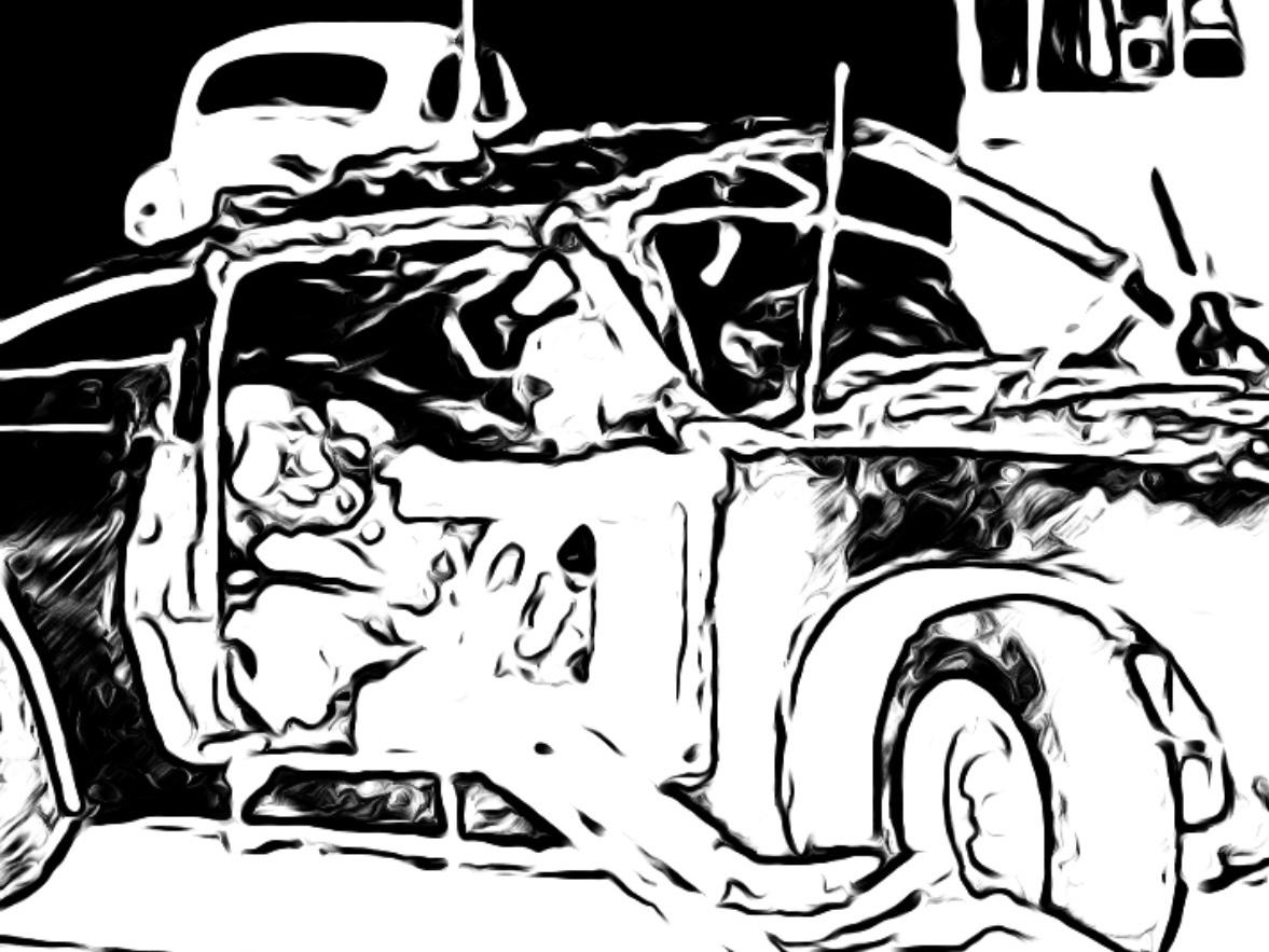 Pedro dos Anjos: Do bombástico atentado do Riocentro ao massacre da pandemia