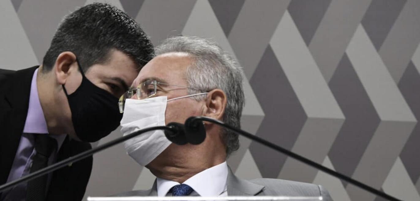 Paulo Pimenta: CPI do Genocídio já expõe os crimes de Bolsonaro