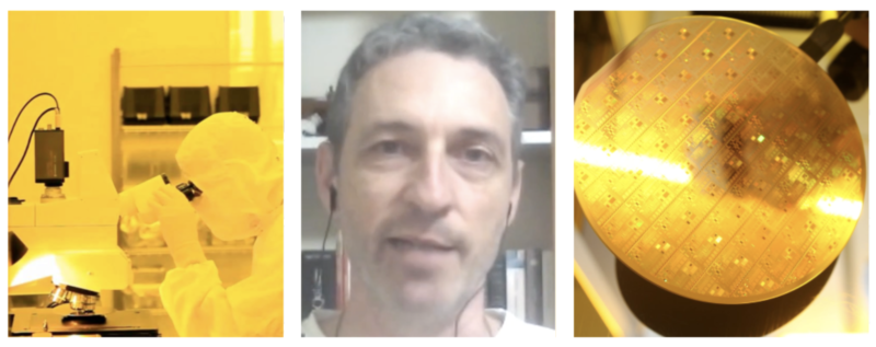 Marcos Dossa: Se o microchip é o petróleo do século 21, Bolsonaro está suicidando a eletrônica brasileira