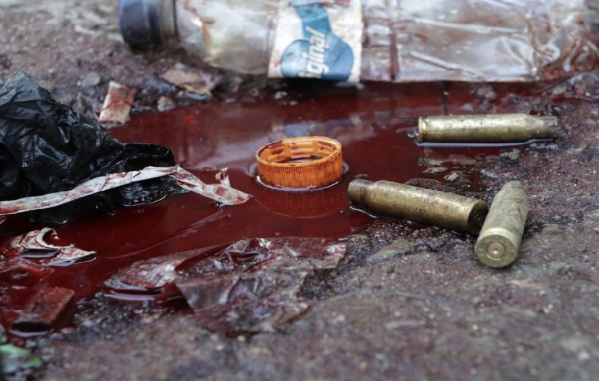 Human Rights Watch e Comissão Arns repudiam e pedem investigação sobre matança de 25 no Rio