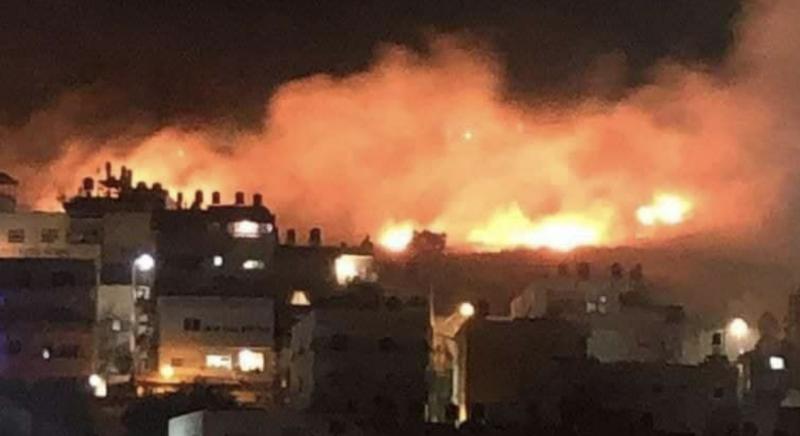 Seraj Assi: Israel reivindica Jerusalém Oriental e, com isso, embarca de vez num regime de apartheid