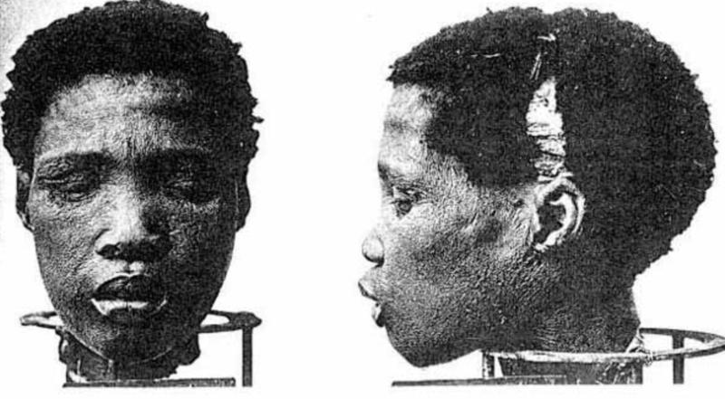 Alemanha finalmente reconhece que cometeu genocídio na Namíbia; veja episódio do Nova África que tratou do assunto