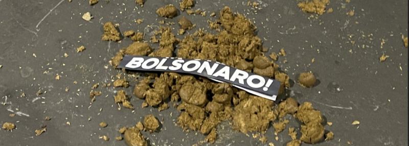 Mega passeata em São Paulo encerra o #29M, que acendeu o pavio do impeachment de Bolsonaro; veja os melhores momentos