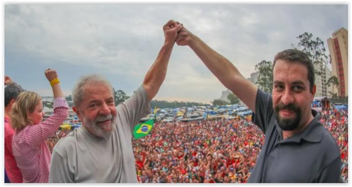 João Paulo Rillo: No caos em que o país se encontra, é urgente ampla unidade da centro-esquerda contra o fascismo