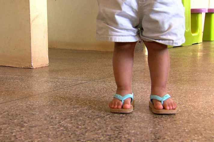 Pesquisa da UFMG com 11,6 mil crianças internadas em hospitais do País revela: Covid mata sete vezes mais no Brasil do que no Reino Unido
