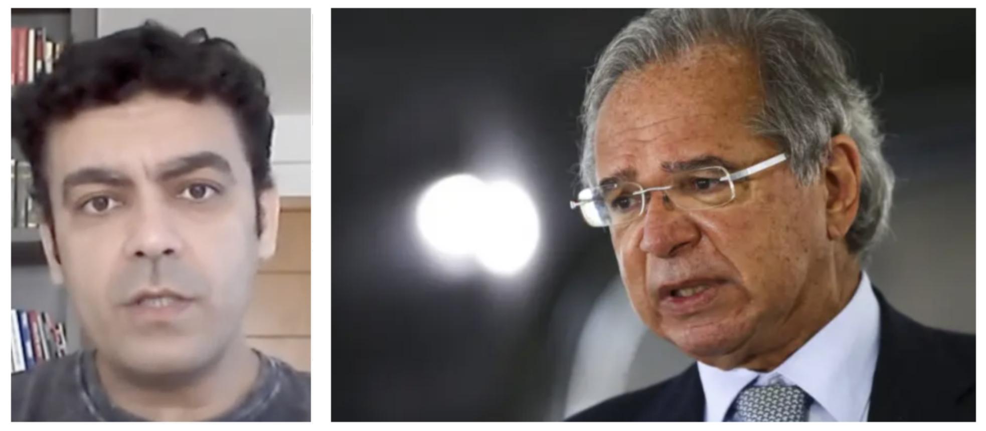 Ikaro Chaves: Maior golpe da História do Brasil está em andamento; comprador da Eletrobras terá mina de ouro em caso de apagão elétrico