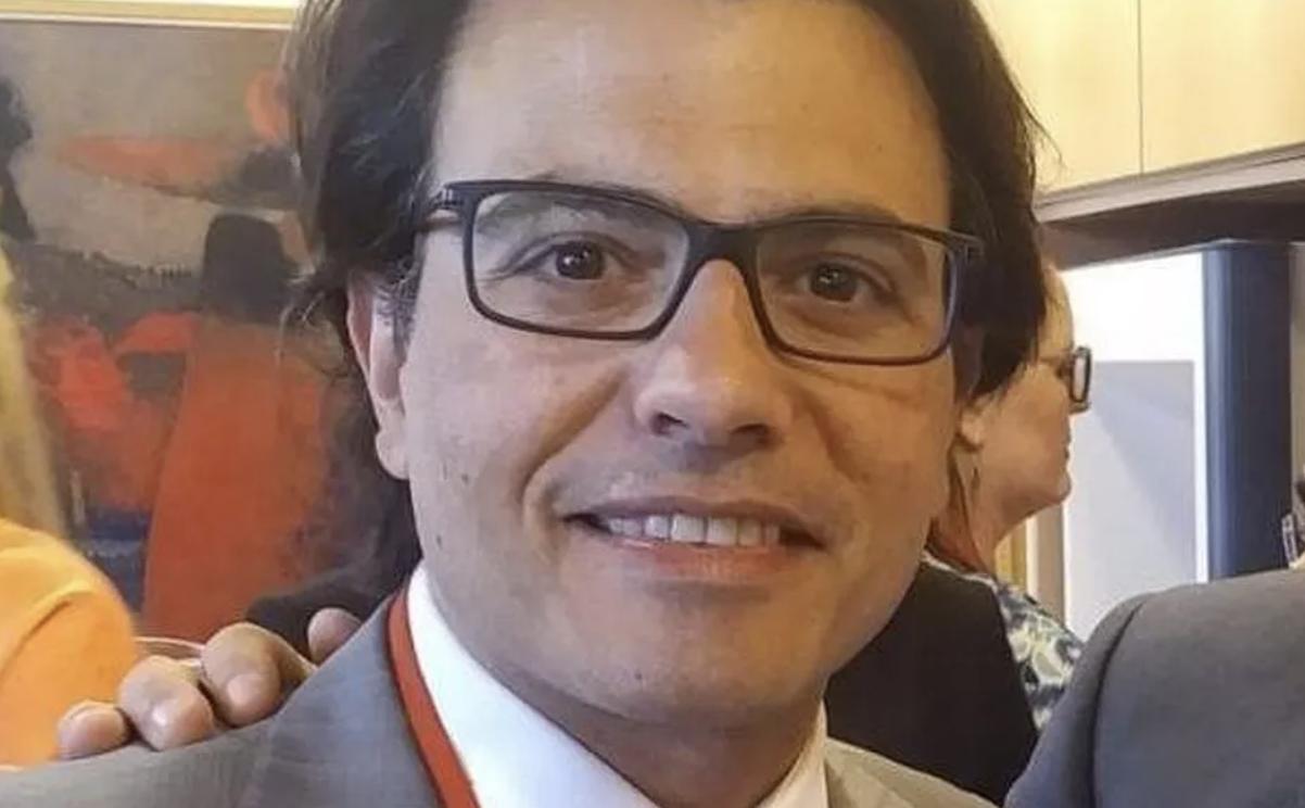 Empresário que propôs guerra institucional fez doação ilegal à campanha de Bolsonaro, segundo a PF