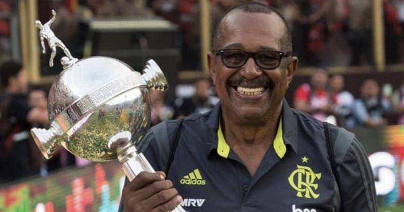 Queiroga mostra falta de autonomia e omite morte de massagista e infecção de 320 jogadores; STF decide na quinta se Copa América será no Brasil